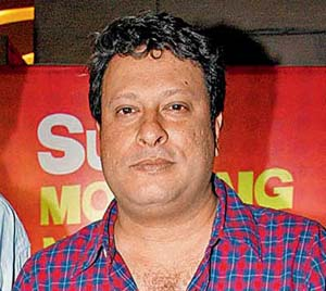 tigmanshu-not-happy-with-dialogues