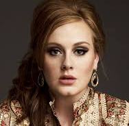 adele-singer-hollywood-22012014