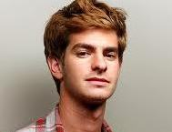 andrew-garfield-bollywood-26022014
