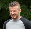 david-beckham-hollywood-18092013