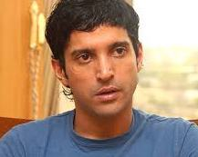 farhan-akhtar-bollywood-22012014