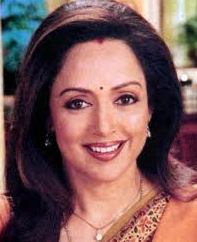 hema-malini-bollywood-14042014