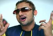 honey-singh-singer-12032014