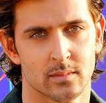 hrithik-roshan-bollywood-18092013
