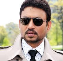 irrfan-khan-bollywood-24082013