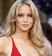 jennifer-lawrence-02082013