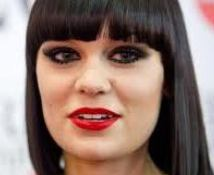 jessie-j-singer-hollywood-29012014