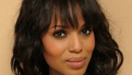 kerry-washington-hollywood-05092013