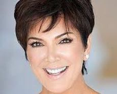 kris-jenner-tvpersonality-07262013