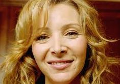 lisa-kudrow-hollywood-30082013