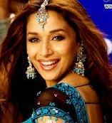 madhuri-dixit-bollywood-09112013