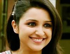 parineeti-chopra-bollywood-14022014