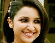 parineeti-chopra-22082013