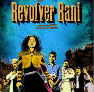 revolver-rani-film-bollywood-12042014
