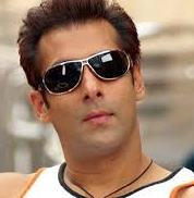 salman-khan-bollywood-05082013