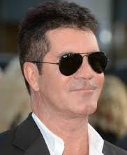 simon-cowell-hollywood-19122013