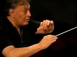 zubin-mehta-bollywood-31082013