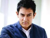 aamir-khan-bollywood-01032014