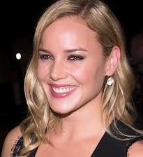 abbie-cornish-hollywood-14022014