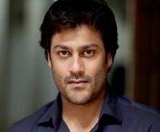 abhishek-kapoor-bollywood-24032014