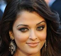 aishwarya-rai-bollywood-08102013