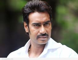 ajay-devgan-bollywood-11022014