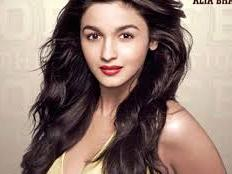 alia-bhatt-bollywood-07102013