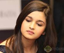 alia-bhatt-bollywood-12022014