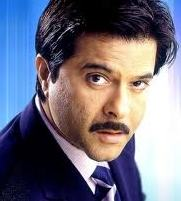 anil-kapoor-bollywood-20092013