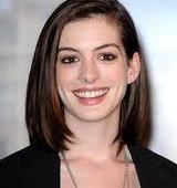 anne-hathaway-hollywood-23102013