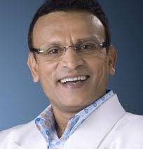 annu-kapoor-bollywood-11092013