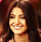 anushka-sharma-bollywood-11022014