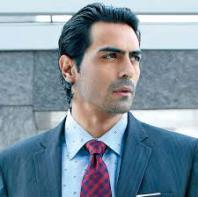 arjun-rampal-bollywood-19082013