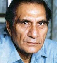 b-r-chopra-bollywood-14092013