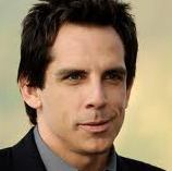 ben-stiller-hollywood-24122013