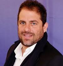 brett-ratner-film-director-10032014