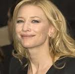 cate-blanchett-hollywood-29112013