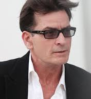 charlie-sheen-hollywood-19092013