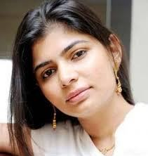 chinmayi-sripada-hollywood-05052014