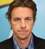 dax-shepard-hollywood-30102013