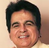 dilip-kumar-bollywood-11122013