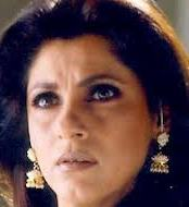 dimple-kapadia-bollywood-04122013