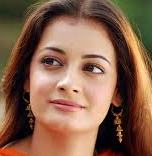 diya-mirza-bollywood-23122013