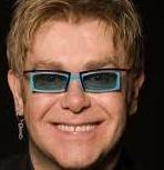 elton-john-hollywood-28112013