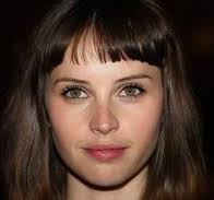 felicity-jones-hollywood-29012014