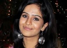 fenil-umrigar-bollywood-20092013