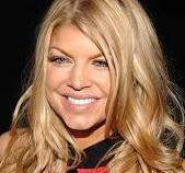 fergie-singer-hollywoood-14012014