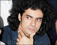 imtiaz-ali-film-director-07032014