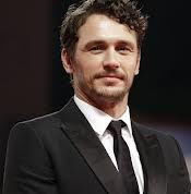 james-franco-hollywood-11092013