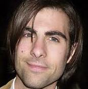 jason-schwartzman-hollywood-20122013